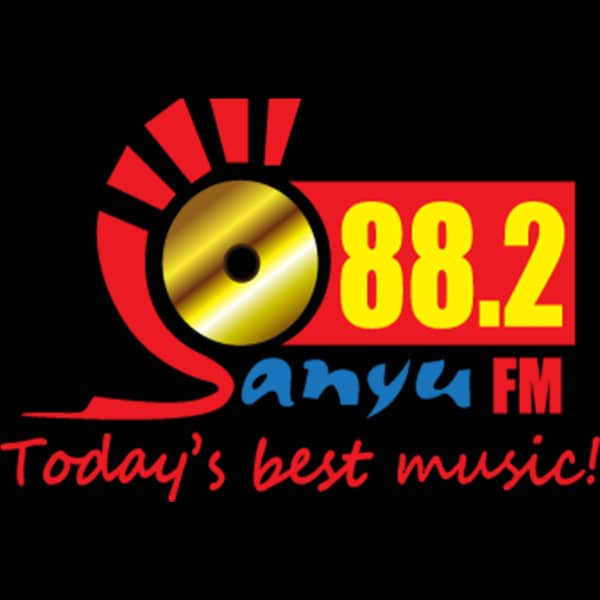 Sanyu FM is one of the oldest radio stations in Uganda